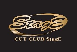 ステージのロゴ画像